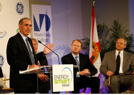 EnergySmartMiami