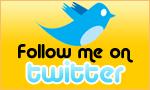 Follow Blogging Black Miami on Twitter!