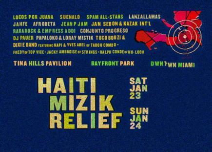 Flyer-haiti_preview
