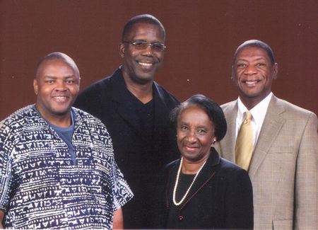 2010 African-American Achievers 001