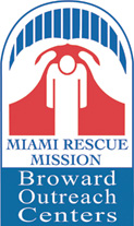 Miami_rescue_mission