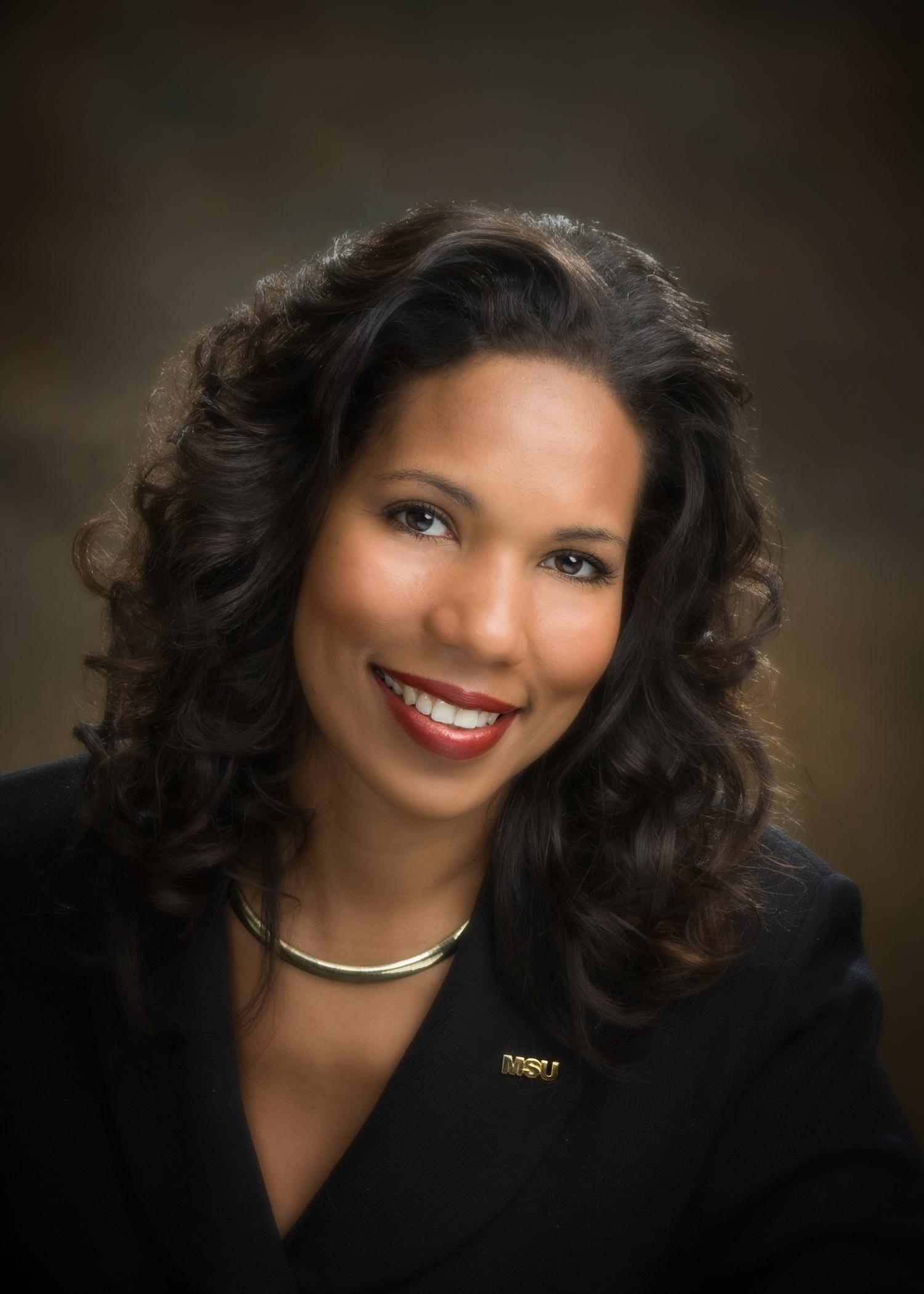 fmu blogging black miami dr roslyn clark artis