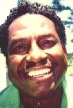 Charles Hamm, 83, one of Broward  County's First Black Mailmen 001[2]