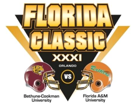 Florida_classic_2010