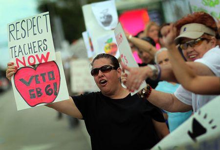 Protest_SB6