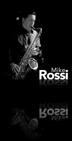 Mike Rossi pic-2