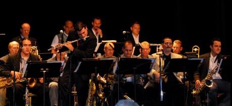 MDC-Wolfson-Latin-Jazz-Big-Band