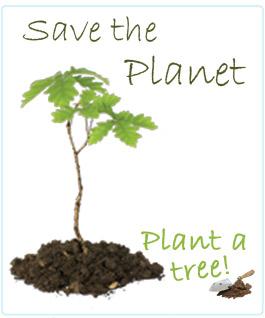 Plant-a-tree-7