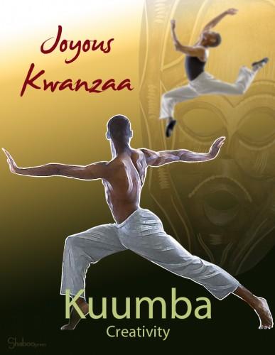 Kwanzaa_Kuumba_Creativity