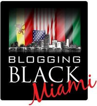 Blogging Black Miami