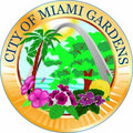 11203876-city-of-miami-gardens-logo