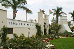 Florida-Memorial-University-Opa-Locka-ADF90599
