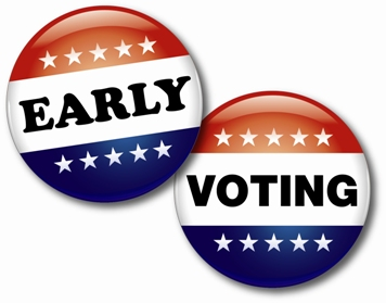 EarlyVoting_ButtonLogo