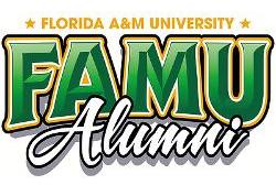 FAMU_Alumni