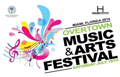 Overtown_Music_Festival
