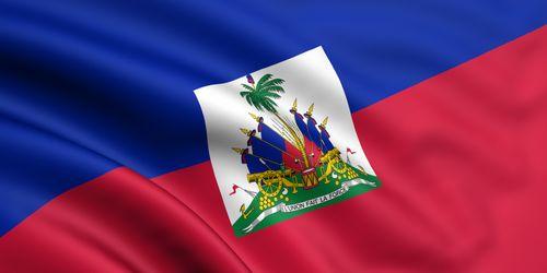 Haitianflag1