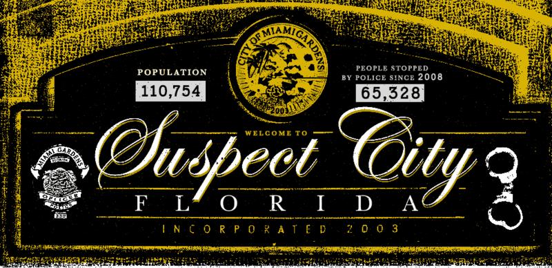 Suspect_City_Open_1a