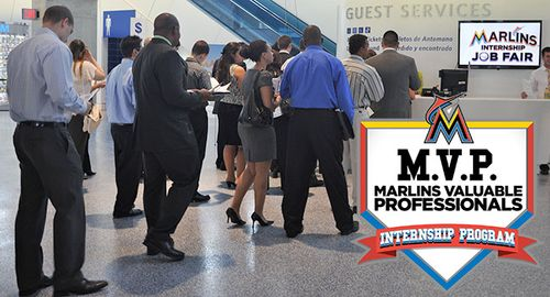 Intern_job_fair_649x350