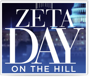 Zeta_day_on_hill