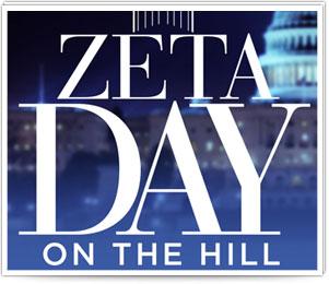Zeta_day_on_hill