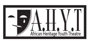 Ahyt_logo_update
