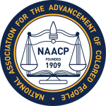 NAACP Releases Report Card: Florida Failing in Key Categories