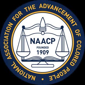 NAACP_logo_2010