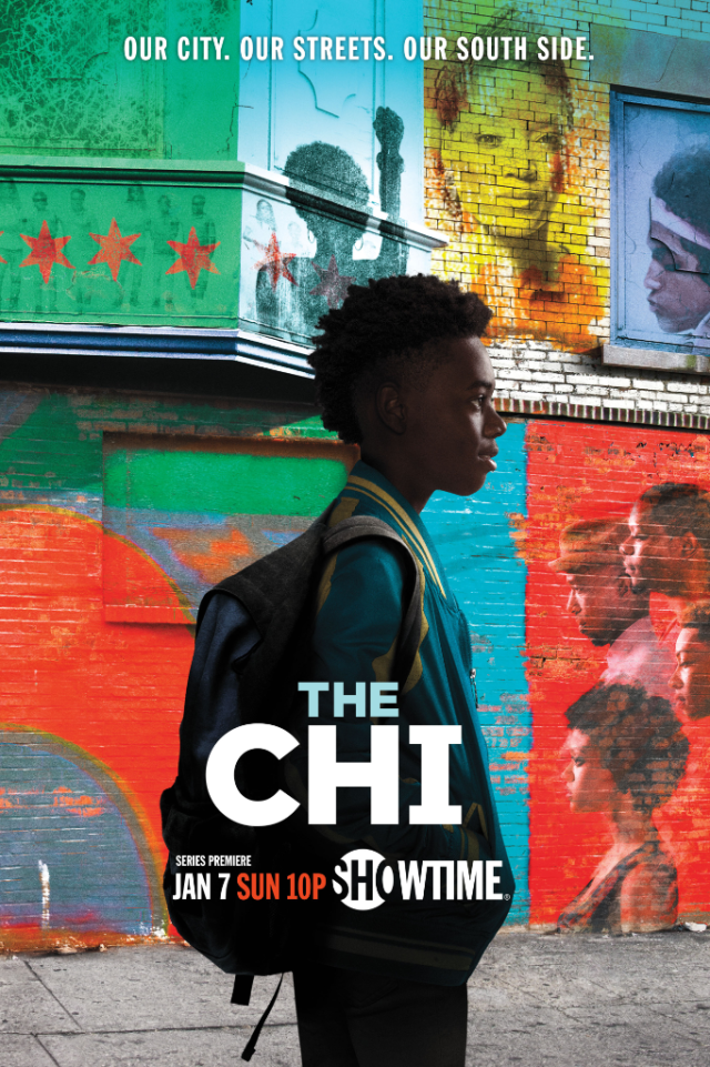 The-Chi-poster