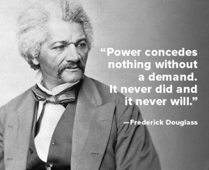 Frederick-douglass-quote-articlejpg