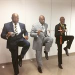 Legacy Magazine Honors Florida A&M University Drum Majors