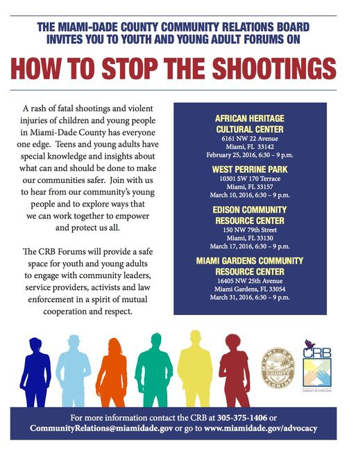 2016-stop-the-shootings-forum