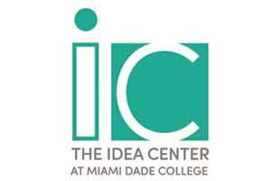 TheIdeaCenter_logo_big_tcm6-91554