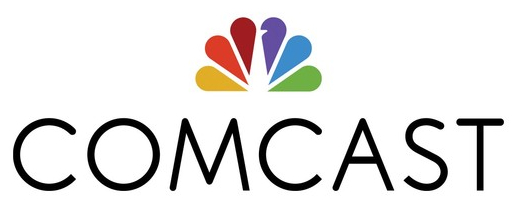 Comcast_LOGO_New_2012