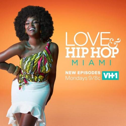 TV-Show-Meet-Love-Hip-Hop-Miamis-Amara-La-Negra-Representing-for-the-Dark-Skinned-Afro-Latinas-1