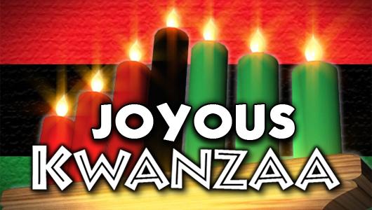 Joyouskwanzaa_dec12