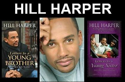 HillHarper_main