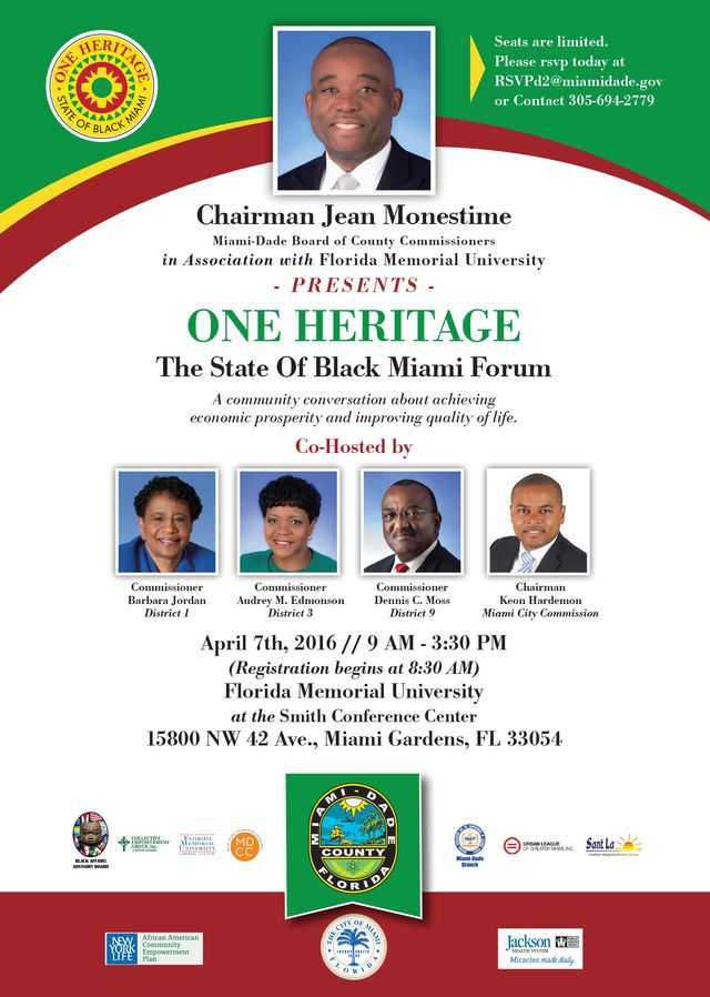 814-1516 -19863 One Heritage State of Black Miami Flyer