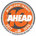 10ahead-logo