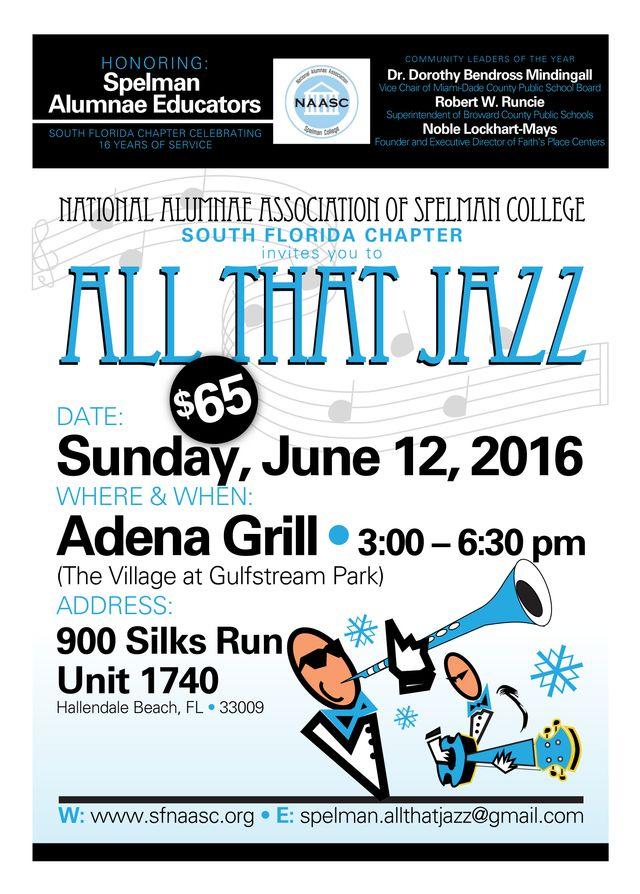 SF_Jazz_June2016