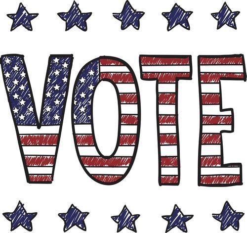 Vote shutterstock_116724703