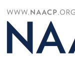 NAACP Statement on the Renewed Muslim Ban
