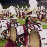 "Bethune-Cookman Marching Wildcats Subject of Netflix Docu-series ""Marching Orders"""