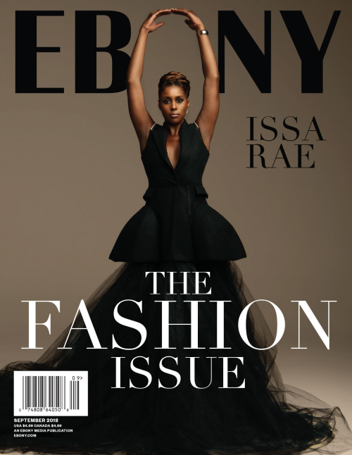 EBONY Sept 2018_Cover