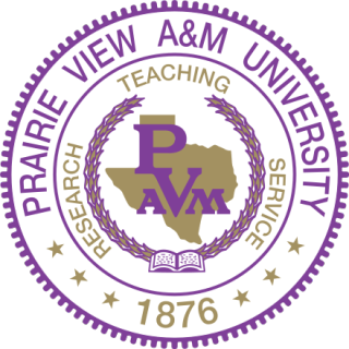 440px-Prairie_View_A&M_University_seal.svg