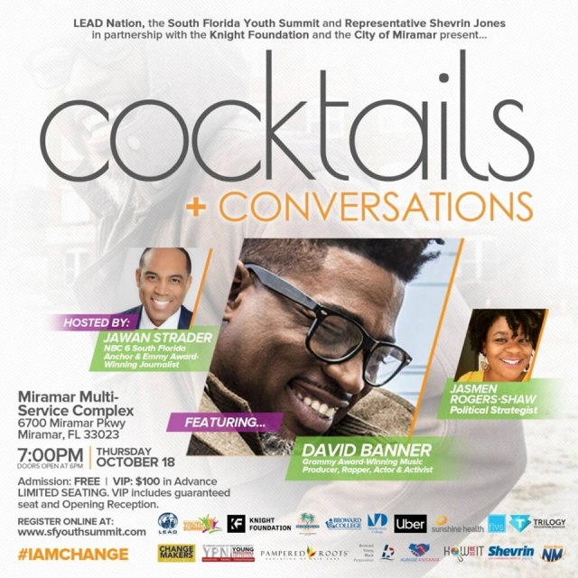 Cocktails-and-Conversations-2018-flyer