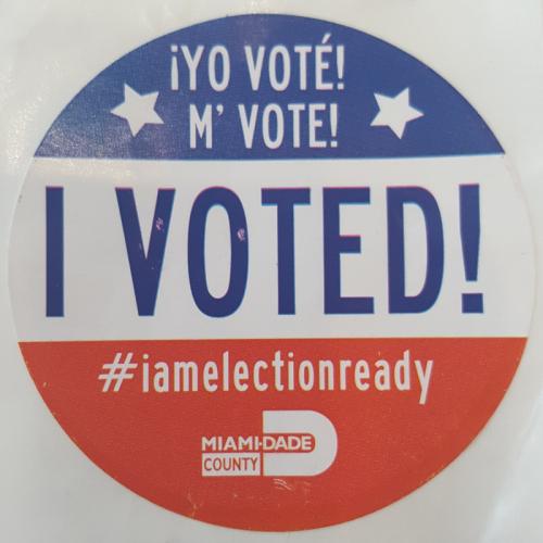 2016-11-08-I-Voted