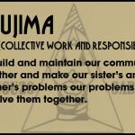 Day 3 of Kwanzaa: Ujima (Collective Work and Responsibility)