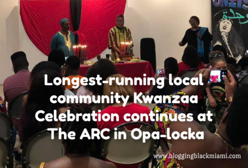 Kwanzaa29